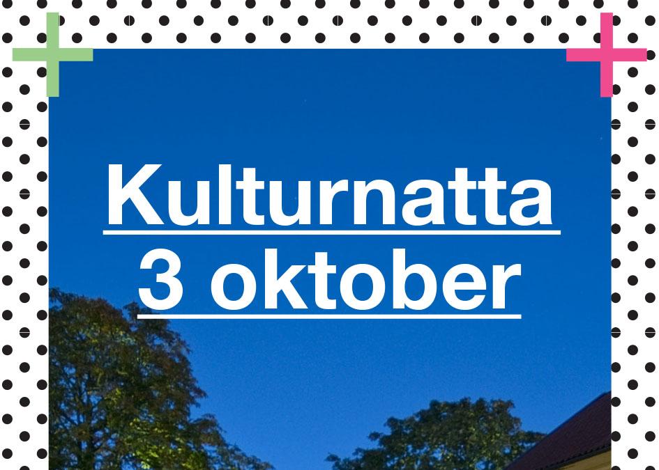 Kulturnatta1