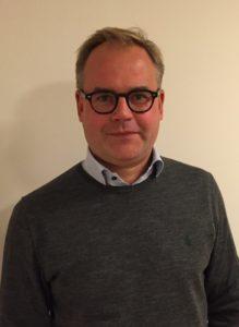 Mattias Börjesson