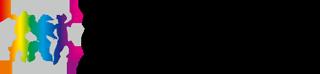 WCPRC_logo_vansterstalld_small